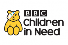 BBC_Children_in_need-001