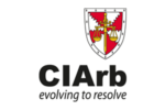 accredition-logo-ciarb