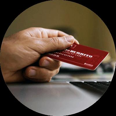 scheme-retail